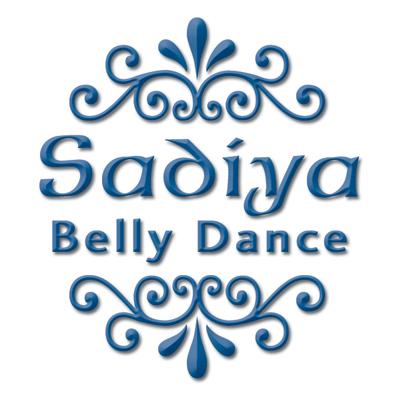sadiya