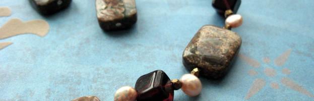 Jewelry liquidation sale
