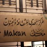 The Makan